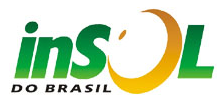insol_do_brasil.png